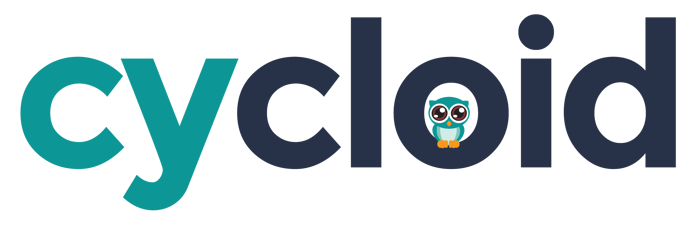 cycloid-logo.png