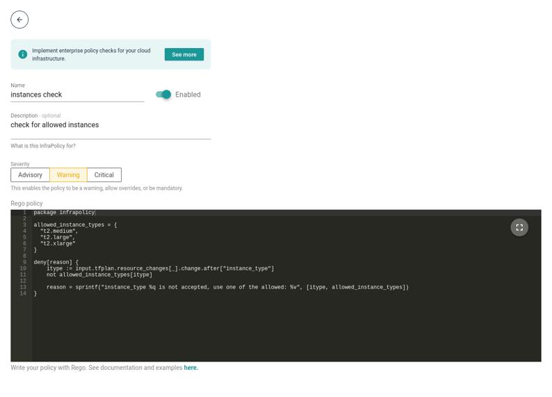 Screenshot_2021-01-19-InfraPolicy-Cycloid