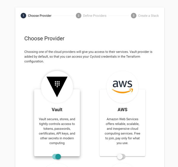 choose_cloud_provider_stackcraft