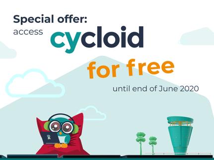 cycloid-free-en (1)