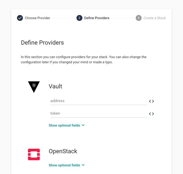 define_providers_stackcraft